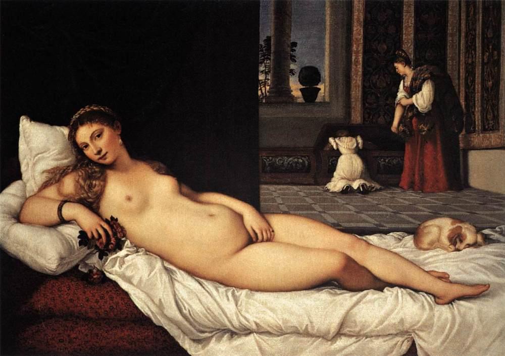 venus-of-urbino-Titian.jpg